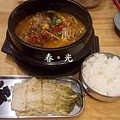 滿 - 韓式馬鈴薯豬骨湯4.jpg