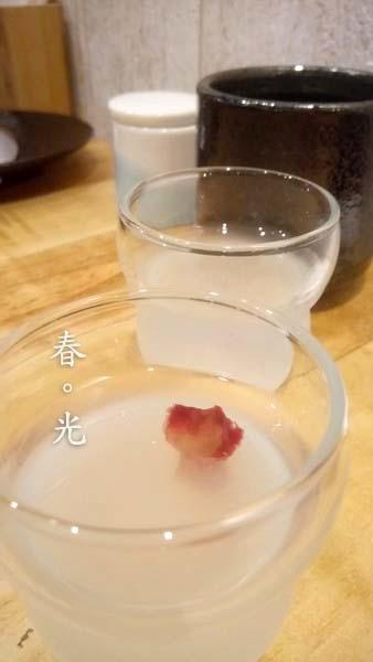 滿 - 韓式馬鈴薯豬骨湯7.jpg