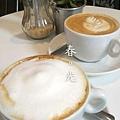 cc cafe3.jpg