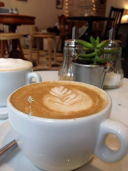 cc cafe5.jpg