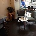 cc cafe1.jpg