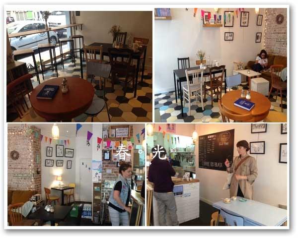 cc cafe4.jpg