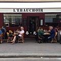 lebauchoir2.jpg