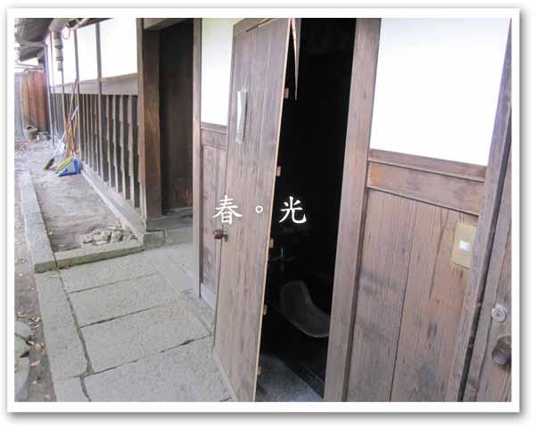 西本願寺洗手間.jpg