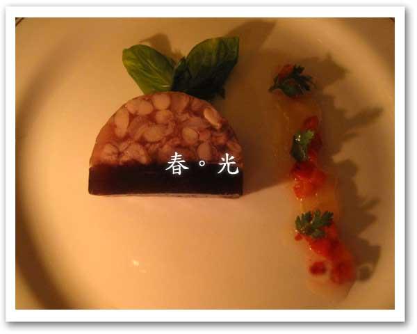 龍蝦酒殿3.jpg