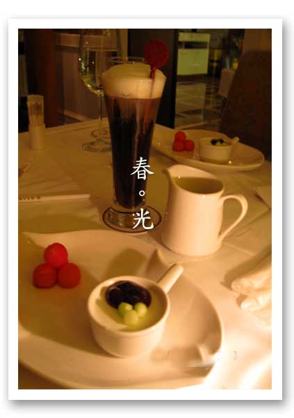 龍蝦酒殿9.jpg