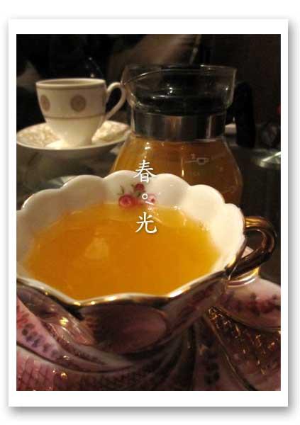 原豆咖啡.jpg