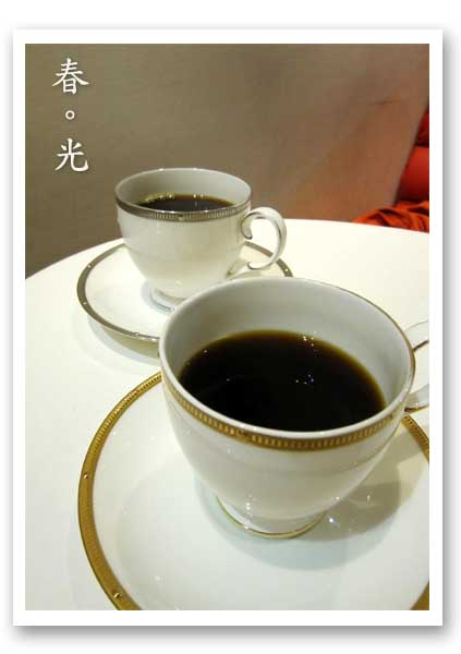 亨利咖啡1.jpg