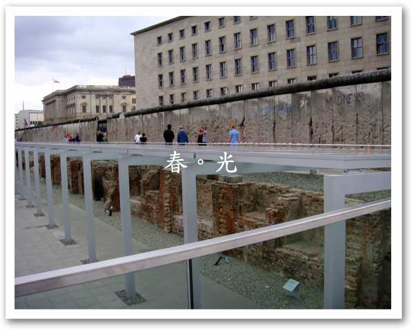 柏林圍牆2.jpg