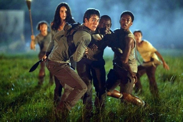 the-maze-runner04