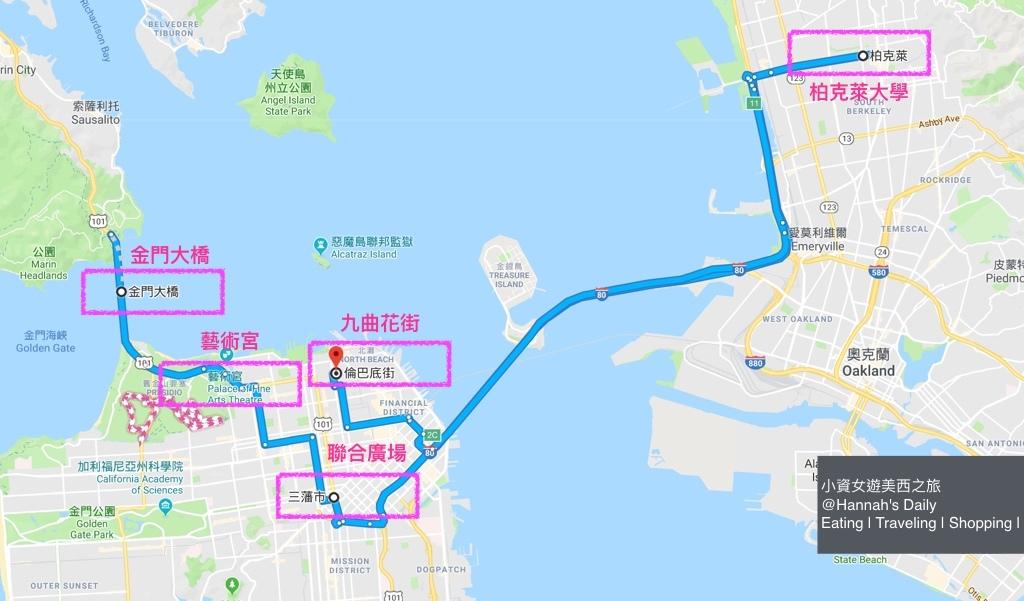 舊金山市區地圖.jpg