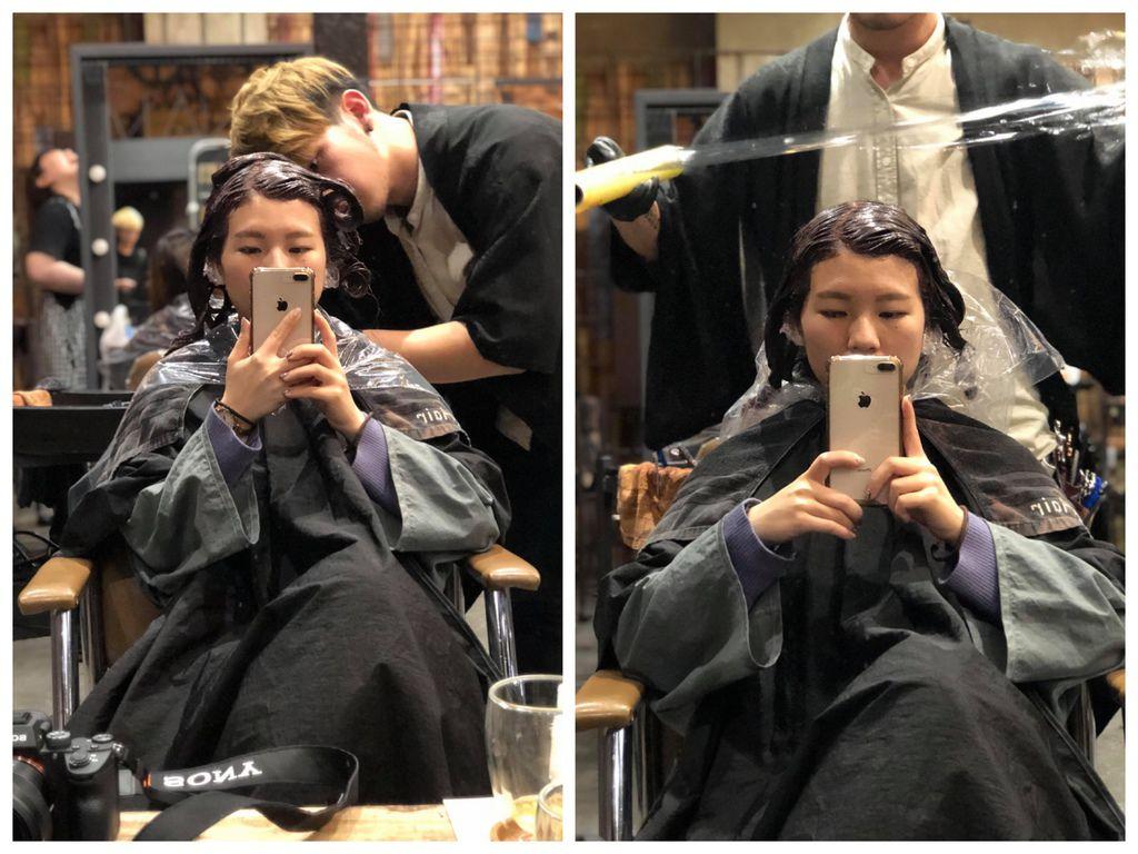 Glitz Hair_3.jpg