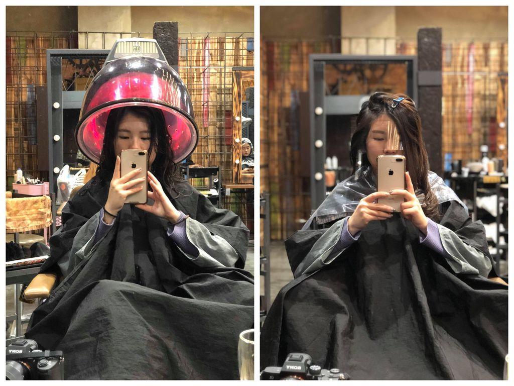 Glitz Hair_2.jpg