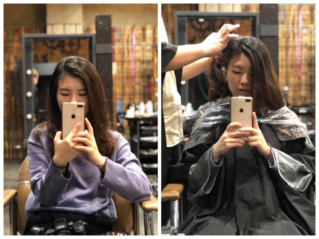 Glitz Hair_1.jpg