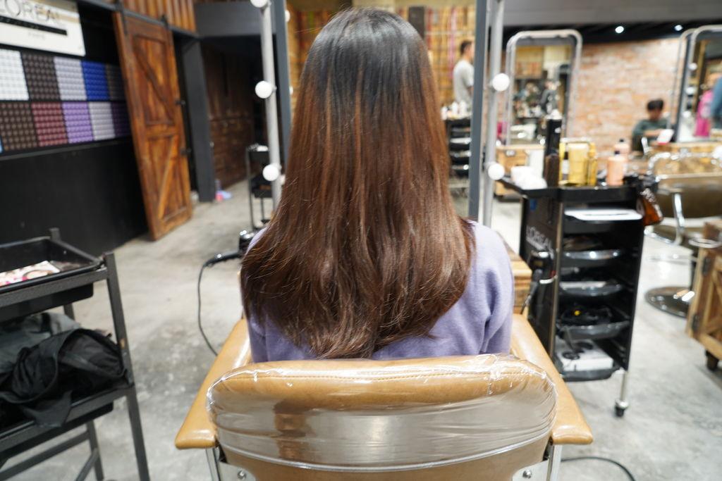Glitz hair_8.JPG