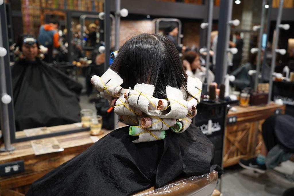 Glitz hair_15.JPG