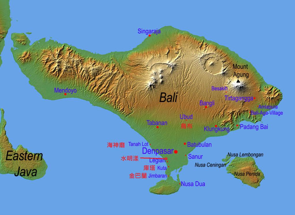 Bali_Labeled