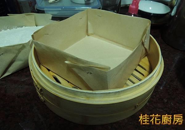 紅豆鬆糕 033.JPG