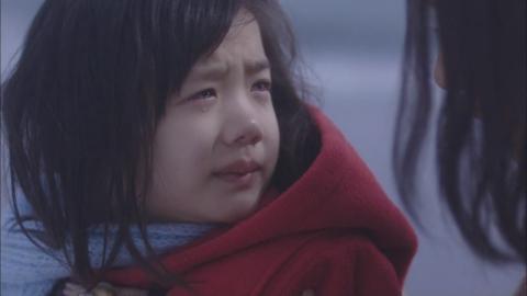 天才小童星芦田愛菜