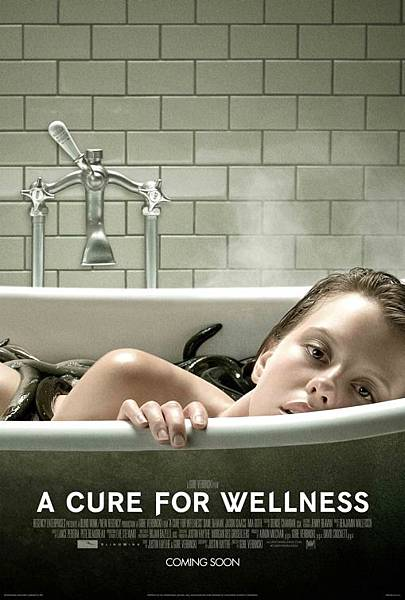 A_Cure_for_Wellness_Poster.jpg
