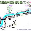 map589.jpg