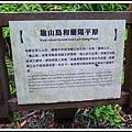 跑馬古道-210.JPG
