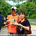 桂花園_220.JPG
