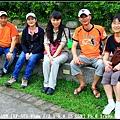 桂花園_260.JPG