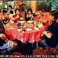 桂花園_540.JPG