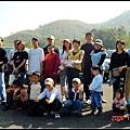 2004-11_1.jpg