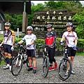 太平山單車030.JPG