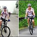 太平山單車042_1.jpg