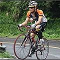 太平山單車055.jpg