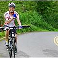 太平山單車060.JPG