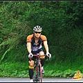 太平山單車062.jpg