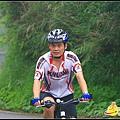 太平山單車063.jpg