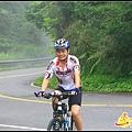 太平山單車064_x.jpg