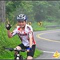 太平山單車065.jpg