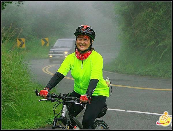太平山單車066.jpg