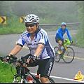 太平山單車068.jpg