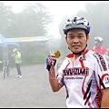 太平山單車110.JPG