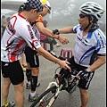 太平山單車145.jpg