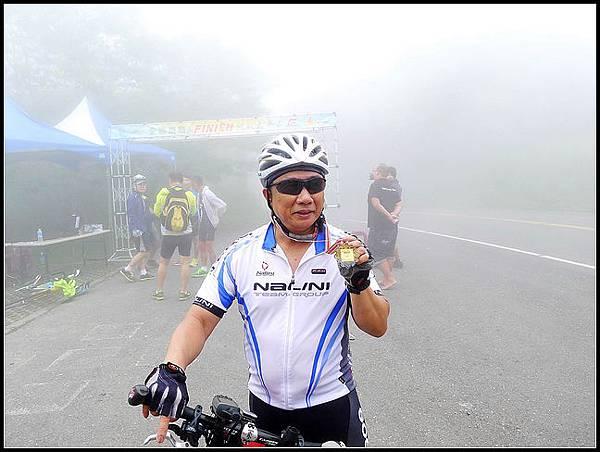 太平山單車160.JPG