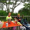 太平山單車180.JPG