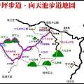 map429.jpg