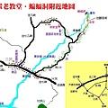 map281.jpg