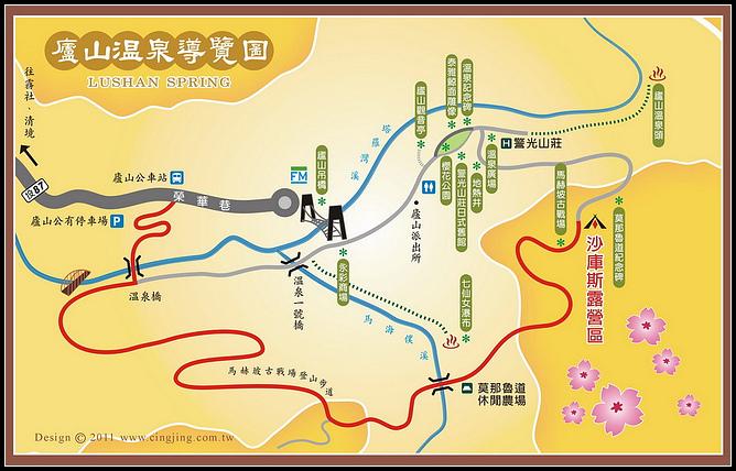IMG-map-2.jpg