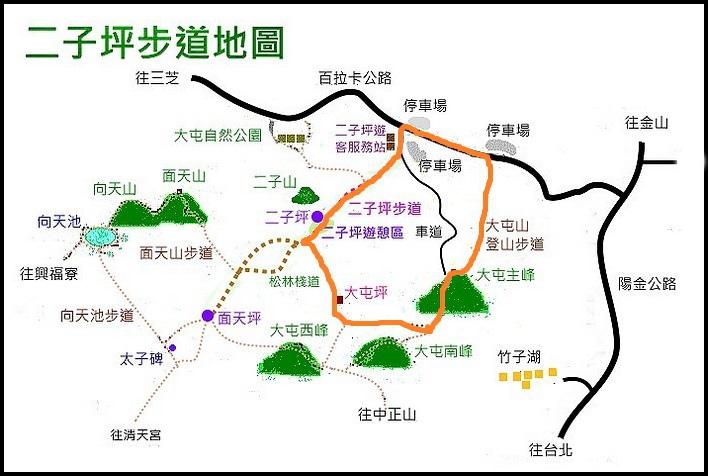 map1030.jpg