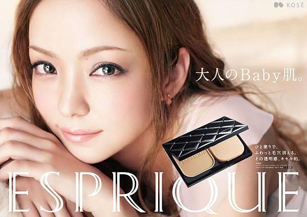 2012spring1