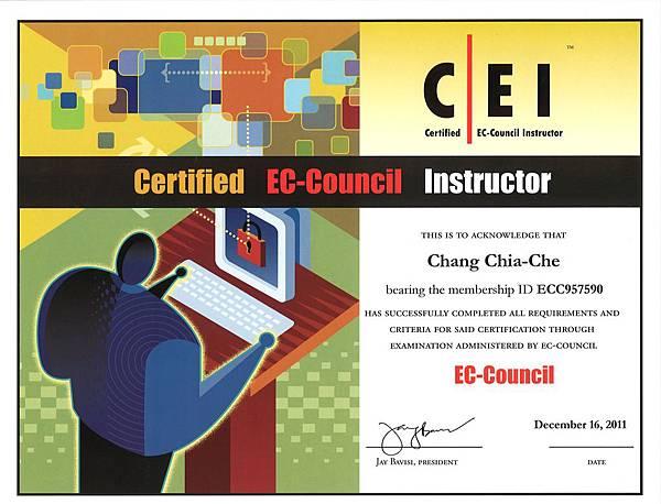 Chia_Che_Chang_CEI.jpg